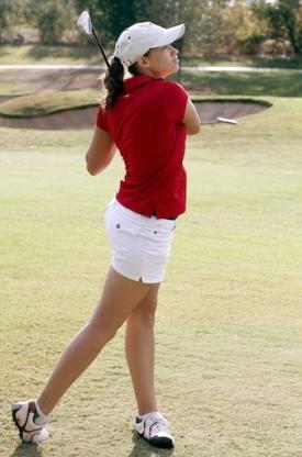 golfMe